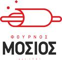 ΦΟΥΡΝΟΣ ΜΟΣΙΟΣ
