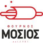LOGOTYPO-FINAL-Site-Icon-logo